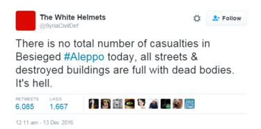 _92947394_aleppo-whitehelmetstweet