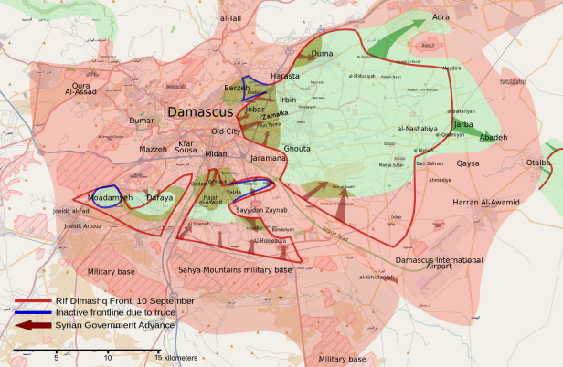 1600px-Rif_Dimashq_offensive_(September_2013).svg.png