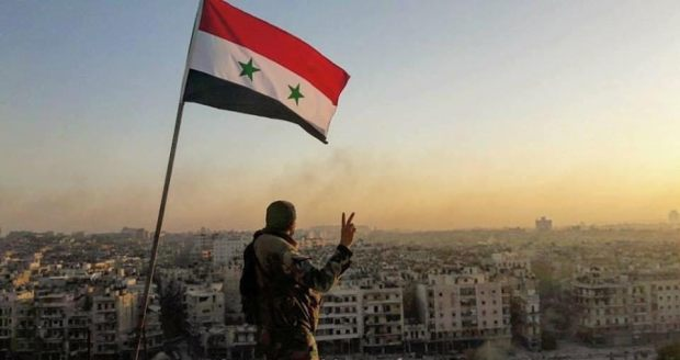 aleppo-east-victory-syria