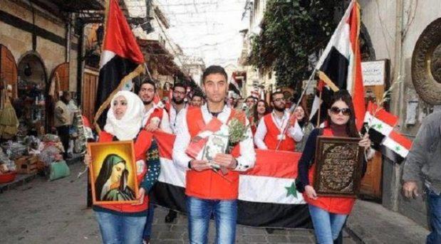 syrian-islamic-christian-unity-672x372