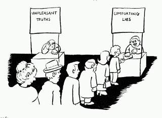 cognitive_dissonance