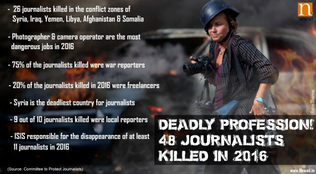 Journalist-killed-creative.jpg