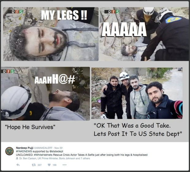 white-helmets-2-ok-that-was-a-good-take