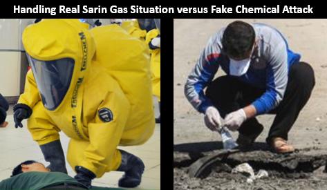 sarin-gas-real-v-fake